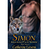 Simon (Gillham Pack Book 13)