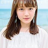 LET'S GO JUMP☆ (初回限定盤)<CD+DVD>