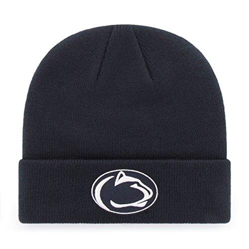 Penn State Hat - 2