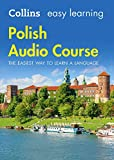 Polish Audio Course (Collins Easy Learning Audio Course) (English and Portuguese Edition)