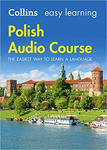 easy audio books to learn english