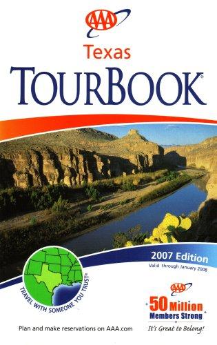 aaa-texas-tourbook-462107-2007-edition