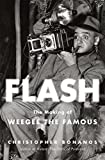 #3: Flash: The Making of Weegee the Famous