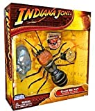 Indiana Jones: Giant R/C Ant