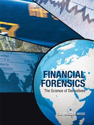 LSC  (UNIV OF MISSOURI ST LOUIS) Financial Forensics:  ...