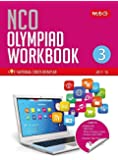 National Cyber Olympiad (NCO) Work Book - Class 3