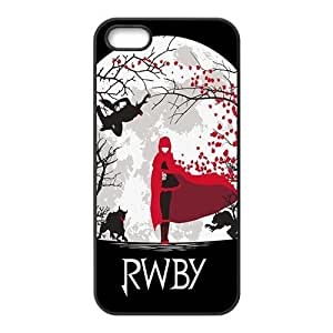 WWWE RWBY Case Cover For iPhone 6 plus 5.5 Case