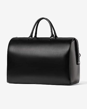 e87ce1635c Amazon.com: Zara Men's Travel/Gym/Bowling Bag: Beauty