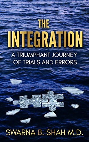 The Integration: A Triumphant Journey of Trials and Errors