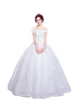 6e475f395c6ba パンドラハーツ ウェディングドレス 花嫁 ロングドレス プリンセスライン 結婚式 二次会 パーティー披露宴 ウエディングドレス