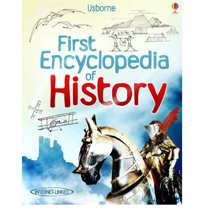 Read Online [(First Encyclopedia of History )] [Author: Fiona Chandler] [May-2011] PDF