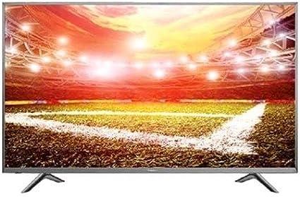 Hisense H45NEC5650 TV 114,3 cm (45