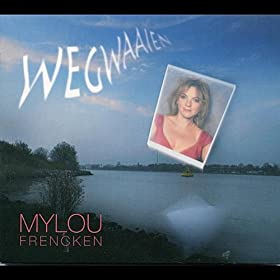 Turkse winkel mylou frencken mp3 downloads for Turkse winkel