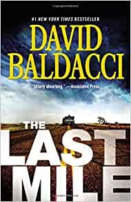 the last mile david baldacci pdf