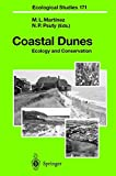 img - for Coastal Dunes: Ecology and Conservation (Ecological Studies) book / textbook / text book