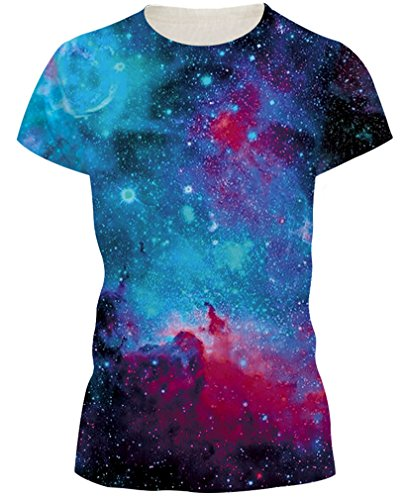 T shirt Amoma T Interstellar shirt Femme Femme Amoma Interstellar shirt Interstellar Femme Amoma T wFXqxxAv