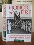 Honor by Fire, Lyn Crost, 0891415211