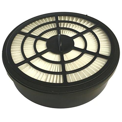 Moneual 0716988250114–Filtre Hepa pour aspirateur MV300