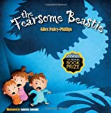The Fearsome Beastie (Picture Books)