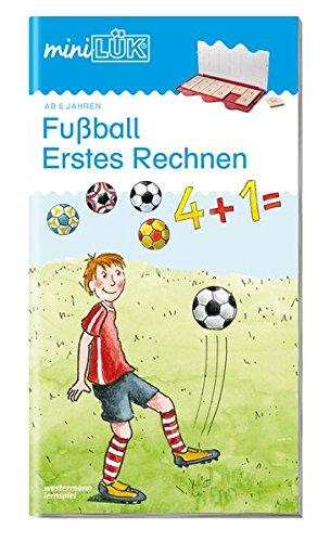 minilk-fussball-erstes-rechnen-elementares-lernen-fr-kinder-ab-6-jahren