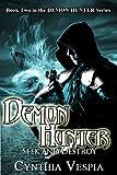 Demon Hunter: Seek & Destroy