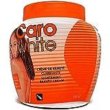 Caro White Lightening Beauty Cream with Carrot Oil 500 Ml
