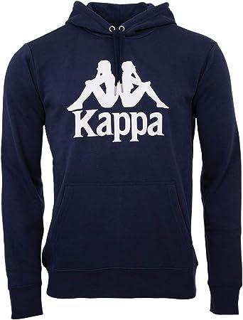TALLA L. Kappa Sertum RN Sweatshirt 703797-821