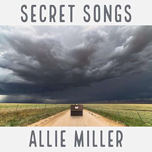 Secret Songs