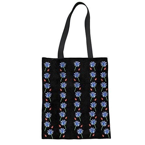 Packable Kleur Dames Backpack Advocator Doekentas voor 6 oranje 1 Color 6xFYUq
