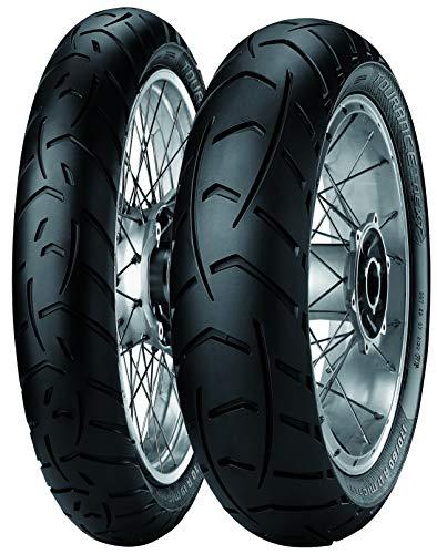 Metzeler Tourance Next Rear Tire (150/70R-17)