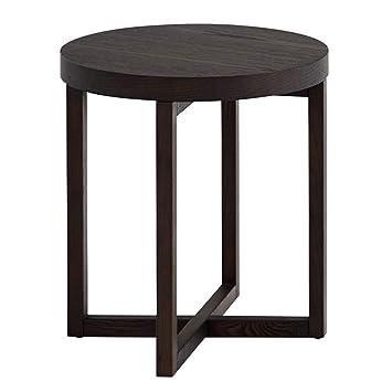 Amazon.de: Tische Couchtisch Beistelltisch Couchtisch Nachttisch ...