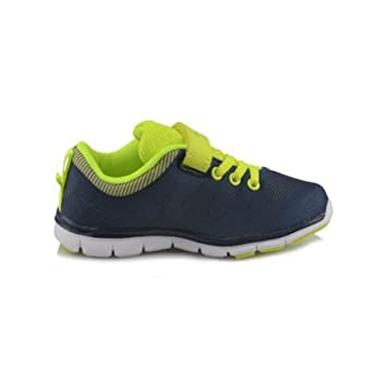 4c91a619de2b9 CHAMPION Scarpa Bambino Pax PS Scarpa Calzature Casual S30328 2257   Amazon.co.uk  Sports   Outdoors