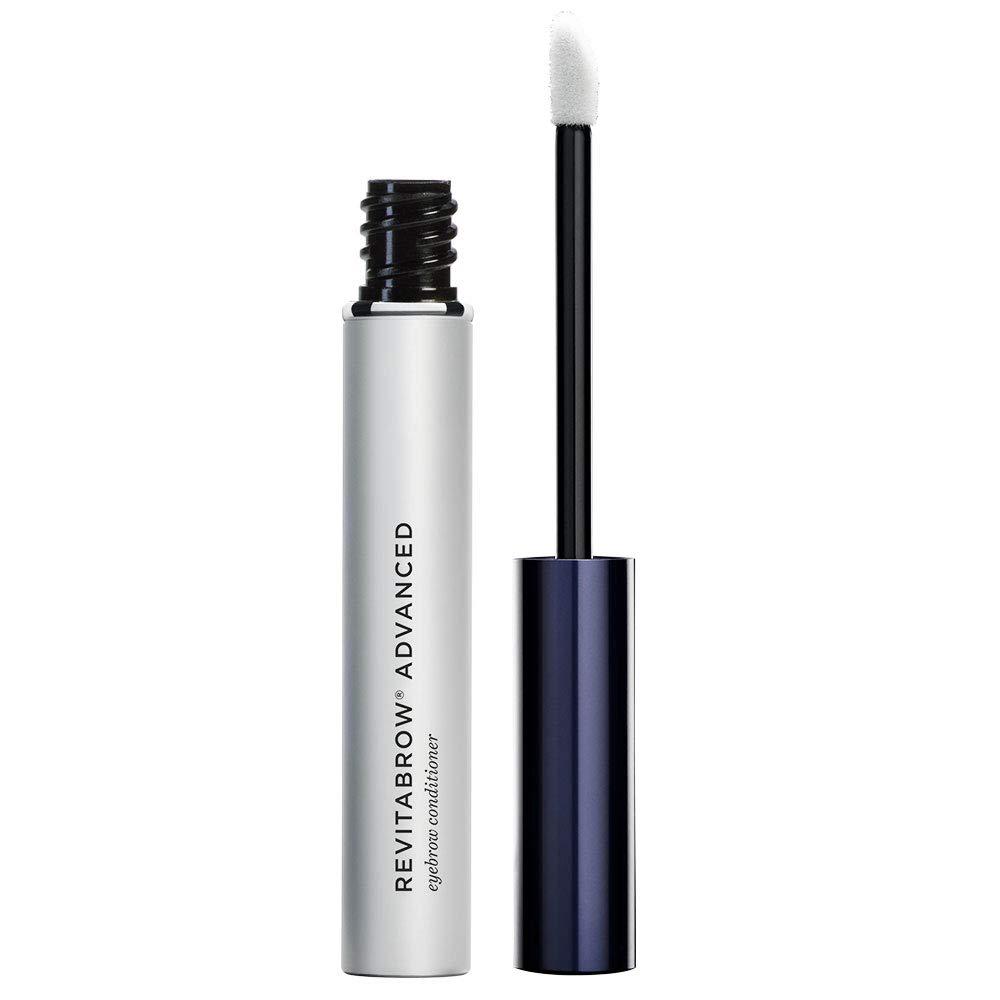 RevitaLash Cosmetics, RevitaBrow Advanced Eyebrow Conditioner Serum, Physician Developed & Cruelty Free by RevitaLash Cosmetics