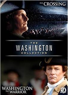 we fight to be free george washington