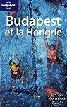 Budapest et la Hongrie par Fallon