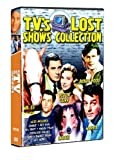 TV's Lost Shows Collection  (Mr. Ed / Peter Gunn / Wagon Train / Mannix / Lassie)