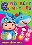 Baby Dvds - Best Reviews Guide