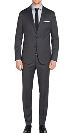 Amazon.com: Michealboy - Traje de vestir para hombre, estilo ...