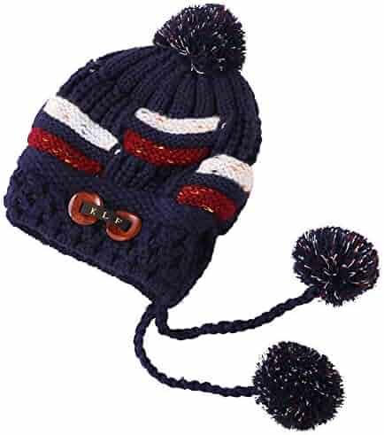 85f404b86 Shopping Bucket Hats - Hats & Caps - Accessories - Women - Clothing ...