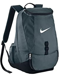 where to buy a nike backpack
