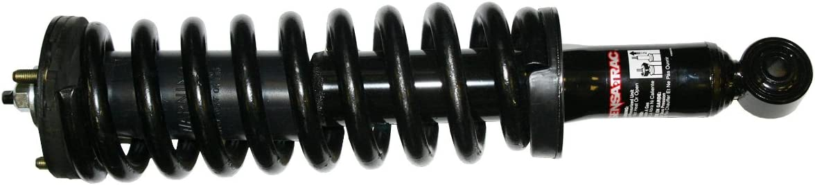 Monroe 171352R Quick-Strut Complete Strut Assembly