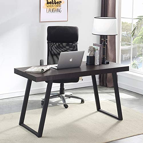 GRELO HOME Computer Desk