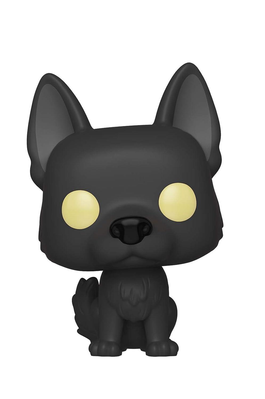 Funko Pop! Harry Potter - Sirius Black as Dog
