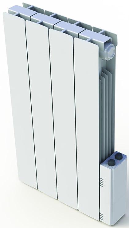 HELIOM LEA DIO080920-700W - Radiador