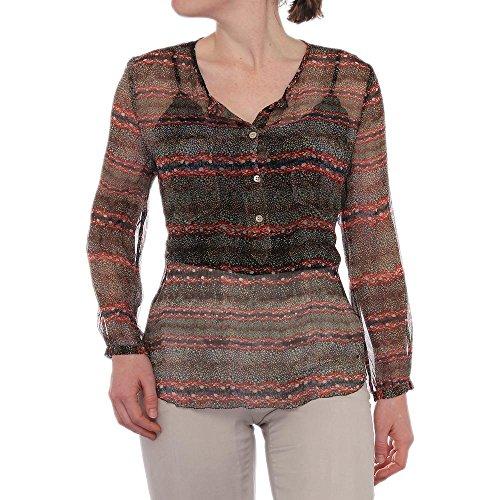 isabel-marant-dana-long-sleeve-v-neck-blouse-women-regular-us-44-multi-color