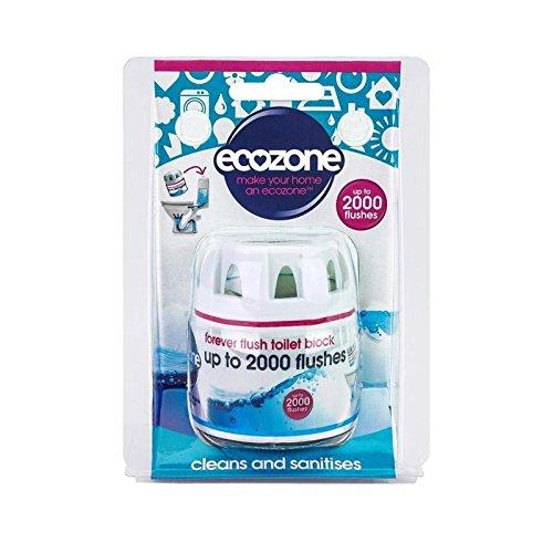 ecozone-up-to-2000-flushes-forever-flush-toilet-block-225g