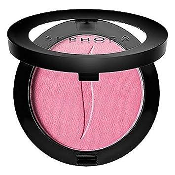 b7479f852c74a Amazon.com   SEPHORA COLLECTION Colorful Blush Icy Fuchsia 11 0.11 oz    Makeup   Beauty