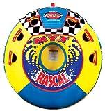 RASCAL Towable Tube