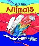 Animals, Susie Hodge, 1615332707