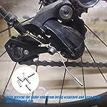 YGSAT-Cavo-freno-interno-per-bicicletta-2-m-universale-con-cavo-Bowden-manicotto-terminale-cavo-freno-cavo-freno-cavo-per-bicicletta-e-cavo-del-cambio-per-mountain-bike